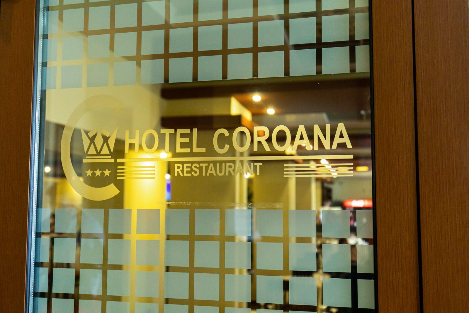 MICI_COROANA 2021_Pro Image 185